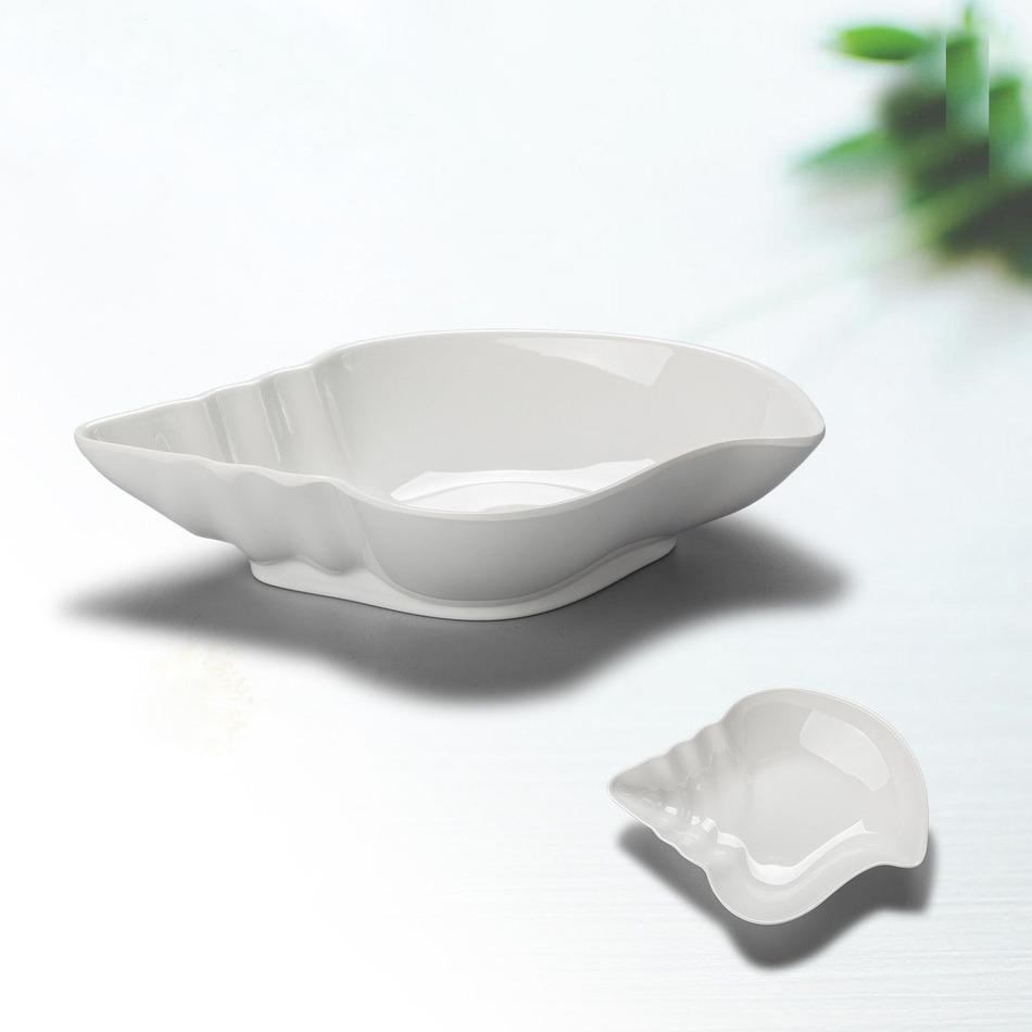 Online buy wholesale melamine tray from china melamine for Cuisine melamine