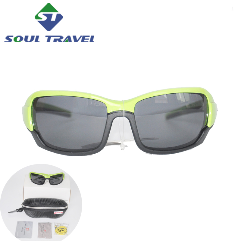 New Sale Spilote 8110 Unisex Cycling Eyewear Glasses Lens Ciclismo Sunglasses Bicicleta Bike Sport Goggle Bicycle Accessories(China (Mainland))