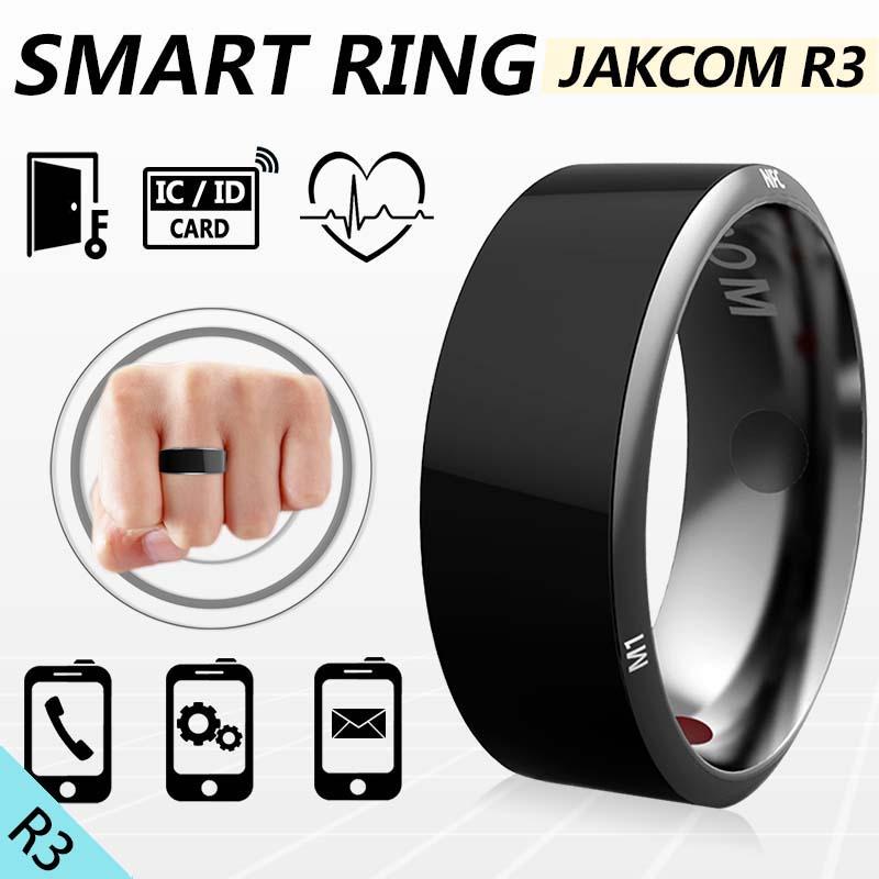 Jakcom R3 Smart R I N G Hot Sale In Video Intercom As Cheap Video Intercom Konx Deur Intercom(China (Mainland))