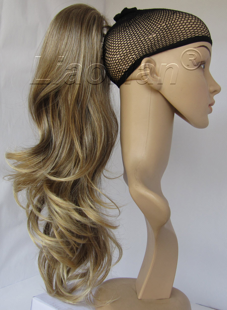 Can You Wear Your Hair In A Ponytail With Tape Extensions Remy