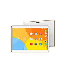 New !! 9.6Inch 1280x800 IPS 1G 16G ROM Quad core 3G SIM Calling Tablet 3G WCDMA 2G GSM Calling GPS Bluetooth Android 4.4OS,M960(China (Mainland))
