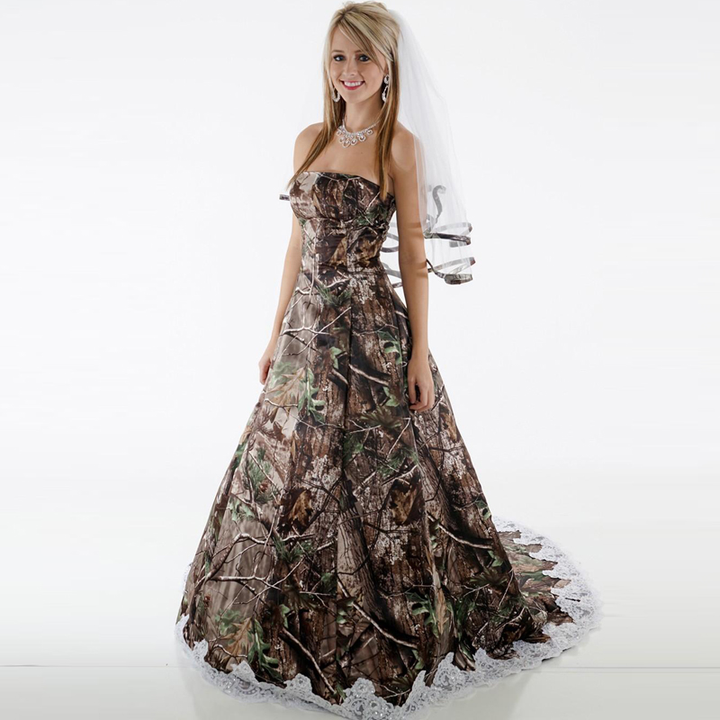 Modest wedding dress pattern reviews online shopping for Brand name wedding dresses