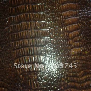 Crocodile leather2