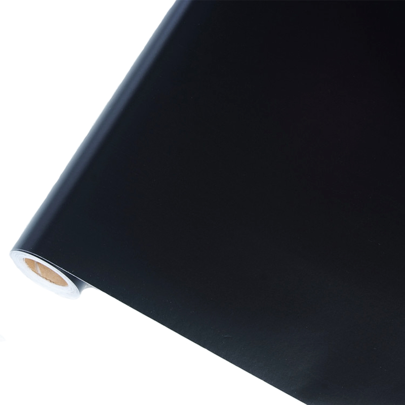 Achetez en gros vinyle autocollant papier rouleaux en ligne des grossistes - Vinyle autocollant rouleau ...