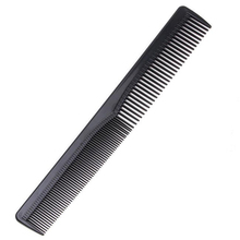 2016 PROFESSIONAL Salon Combs Hair Cutting Plastic Comb Styling Barbers Hairdressing(China (Mainland))