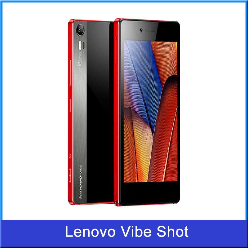Lenovo s580 как сделать скриншот