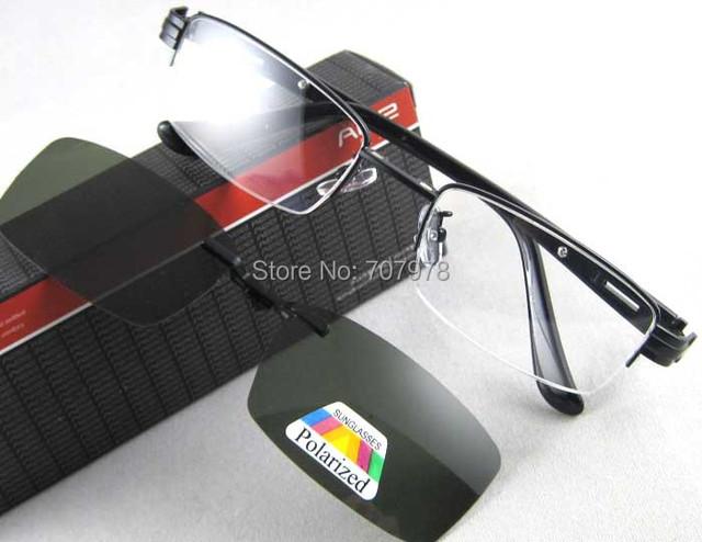 do polarized sunglasses protect from uv rays louisiana bucket brigade. Black Bedroom Furniture Sets. Home Design Ideas