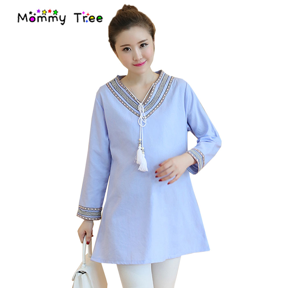 Popular Traditional Maternity Clothes Buy Cheap