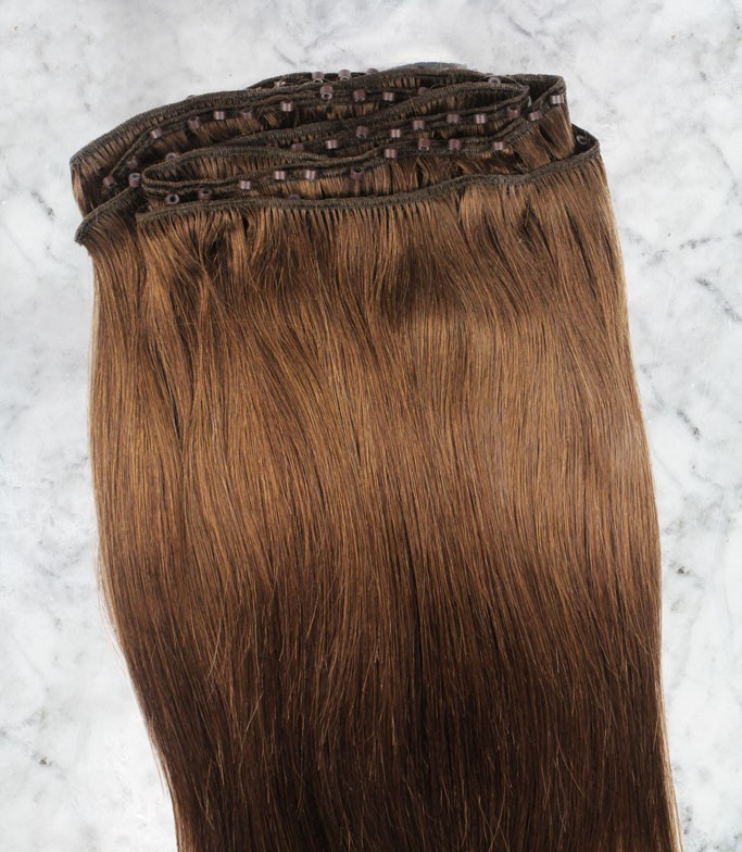Micro Bead Hair Weft Extensions Prices Of Remy Hair