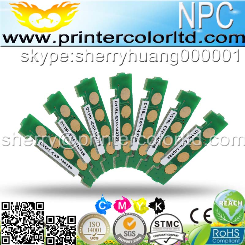 chip for Fuji-Xerox Phaser3052-MFP 3215 MFP Workcenter 3052-MFP P3260-MFP Workcentre3260 DI WC3260DNI color reset transfer belt<br><br>Aliexpress