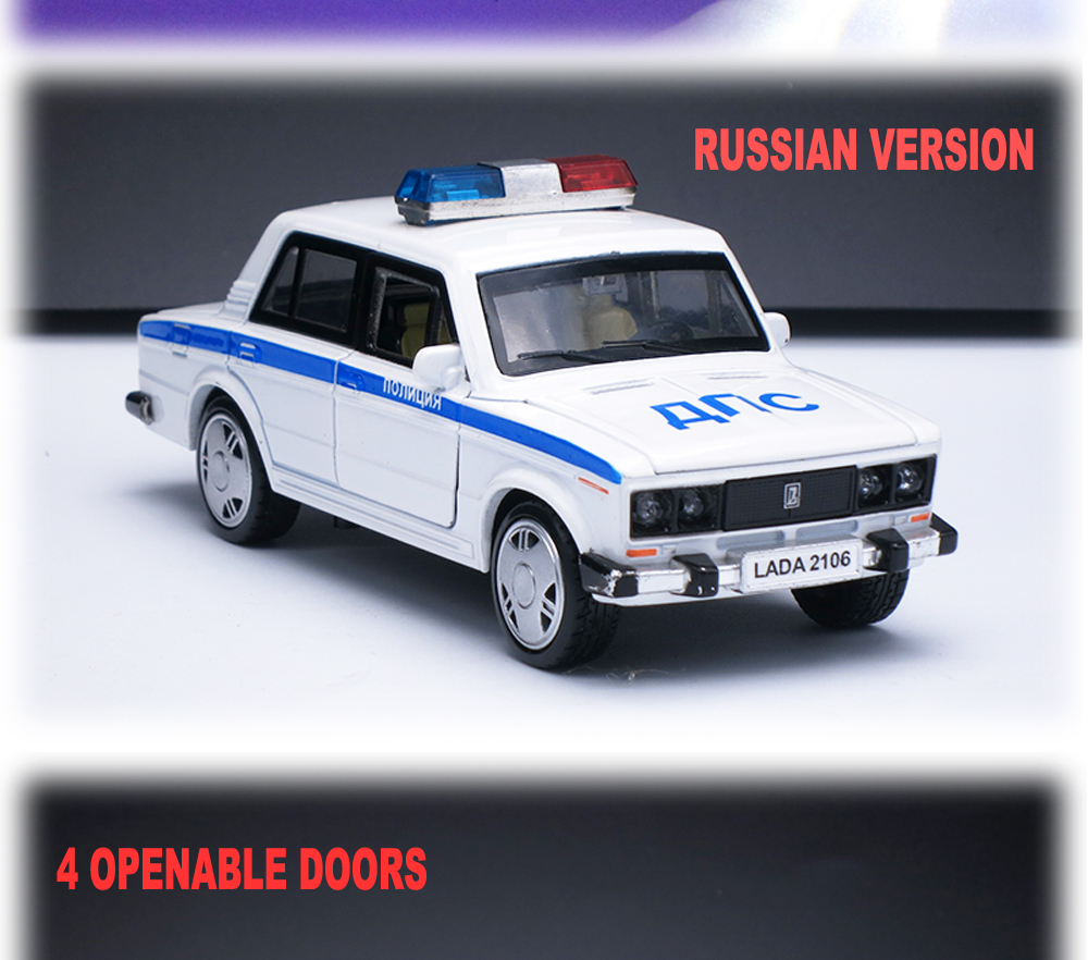 diecast-model-car-toy_06