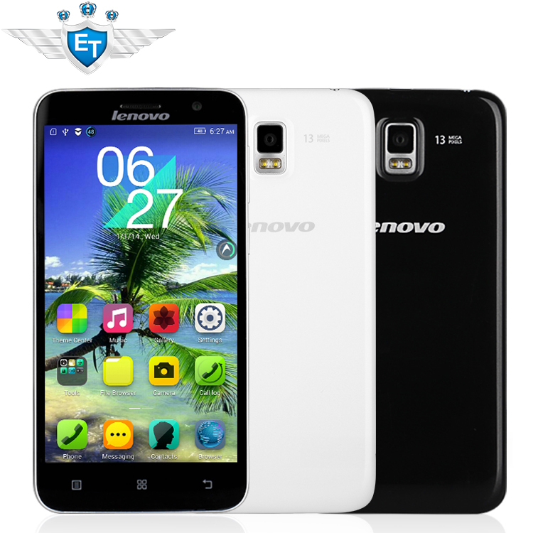 Lenovo A806 A8 4G LTE smartphones 5.0 inch IPS 1280x720 MTK6592 Octa Core 1.7GHz 13.0MP Camera Android 4.4 WCDMA FDD Dual SIM(China (Mainland))