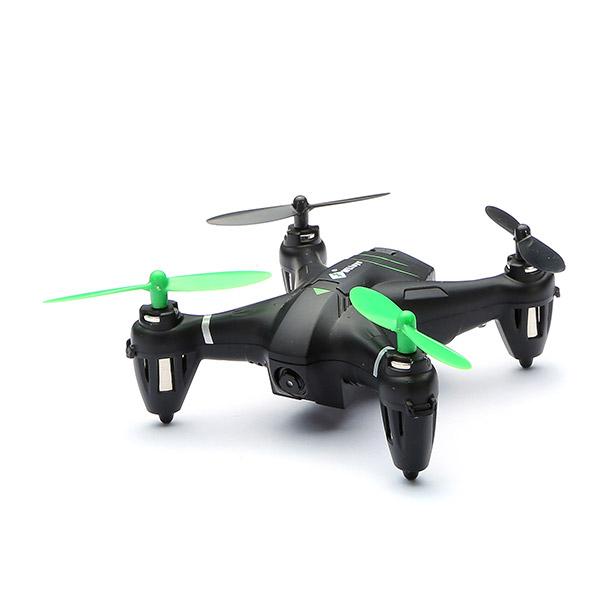 WLtoys Q242G Mini 5.8G FPV With 2.0MP Camera 2.4G 4CH 6Axis RC Quadcopter RTF<br><br>Aliexpress
