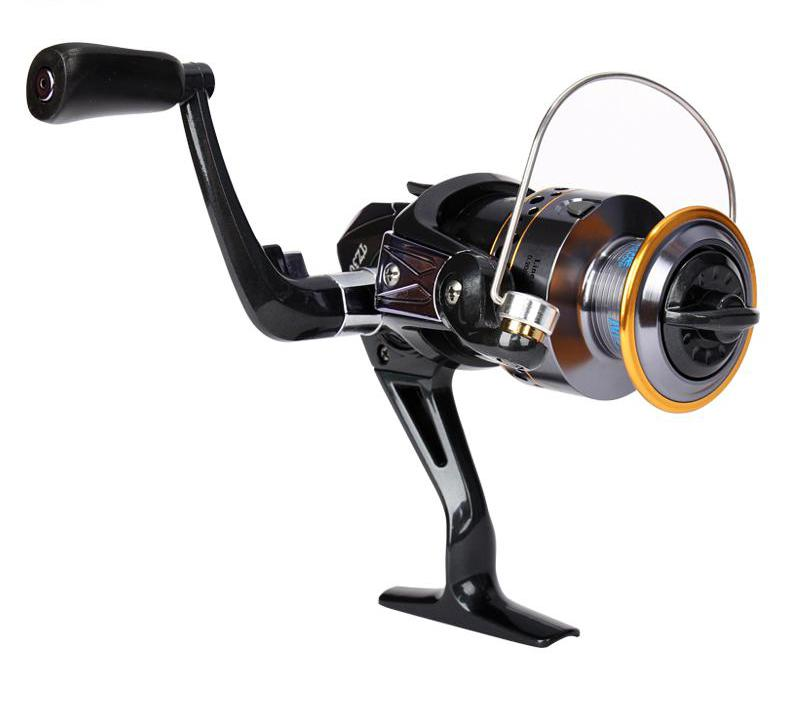 Fishing Reel Okuma Round Baitcast Reels Spining Fishing Carretilha Daiwa Baitcasting Reel Fishing Reel Oem