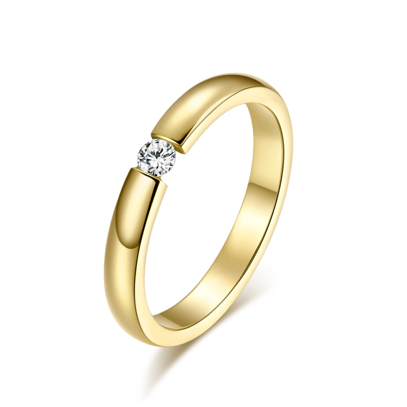 Memorable wedding rings: Latest wedding rings design