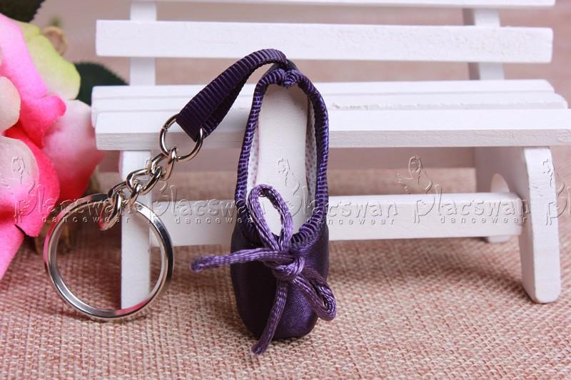 AG01 purple (1)