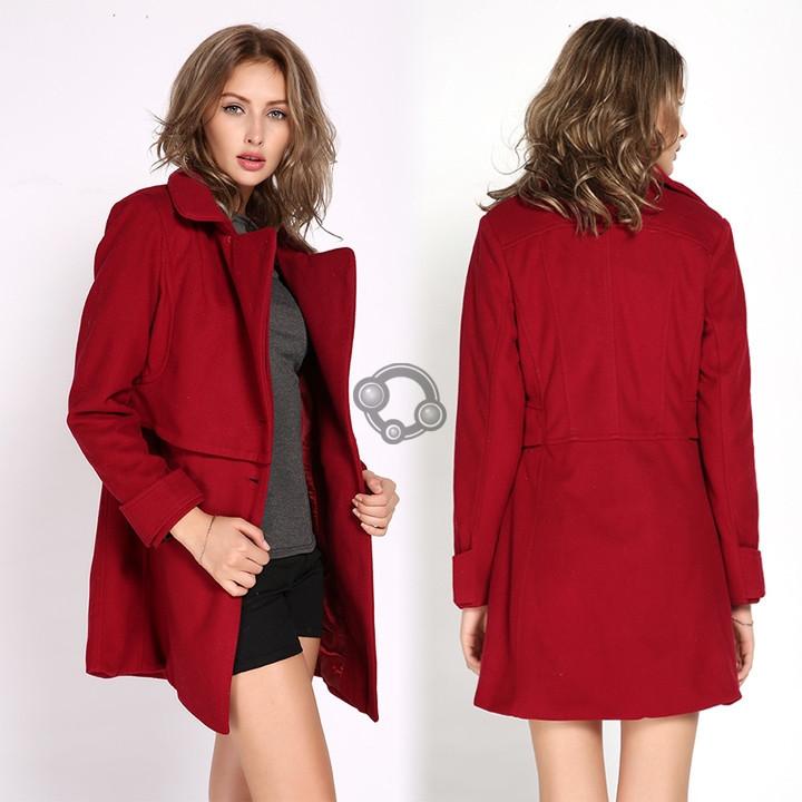 Женская одежда из шерсти  M/L/XL