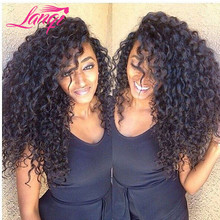 Rosa Hair Products 7a Brazilian Deep Wave Virgin Hair 4 Bundles Best Brazilian Hair Vendors Selling Products Online Top Grade