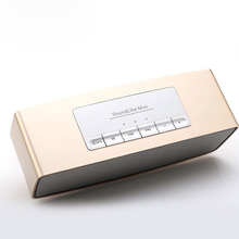 Caixa de som Bluetooth Speaker 4.0 Stereo Receiver soundlike Mini sound Link Wireless Enceinte Subwoofer altavoz Loudspeakers