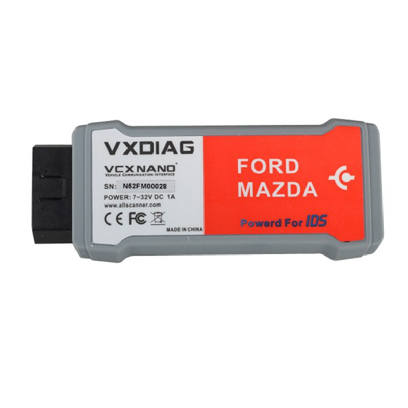 vxdiag-vcx-nano-for-ford-mazda-2-in-update-1.jpg