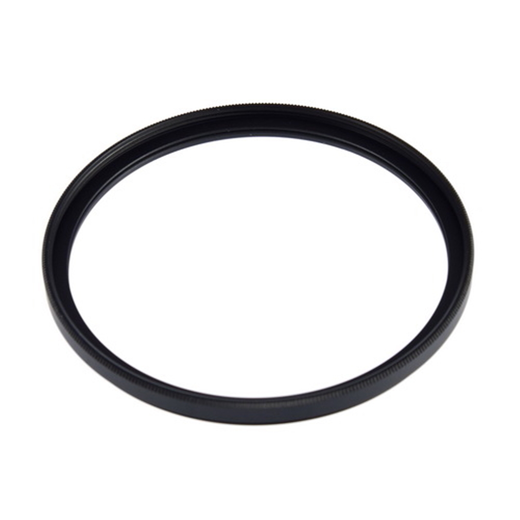 58mm UV Ultra Violet Haze Dslr Camera Lens Filter Lens Protector