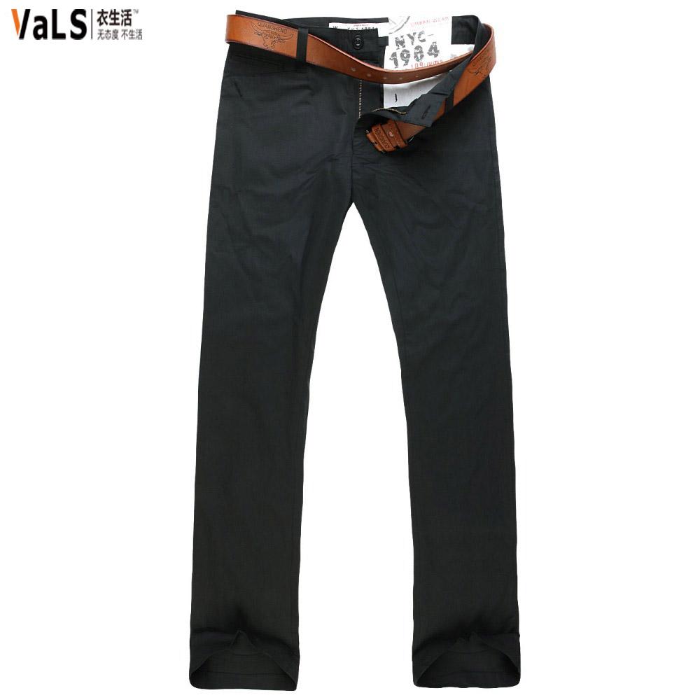 Slack Pants For Men