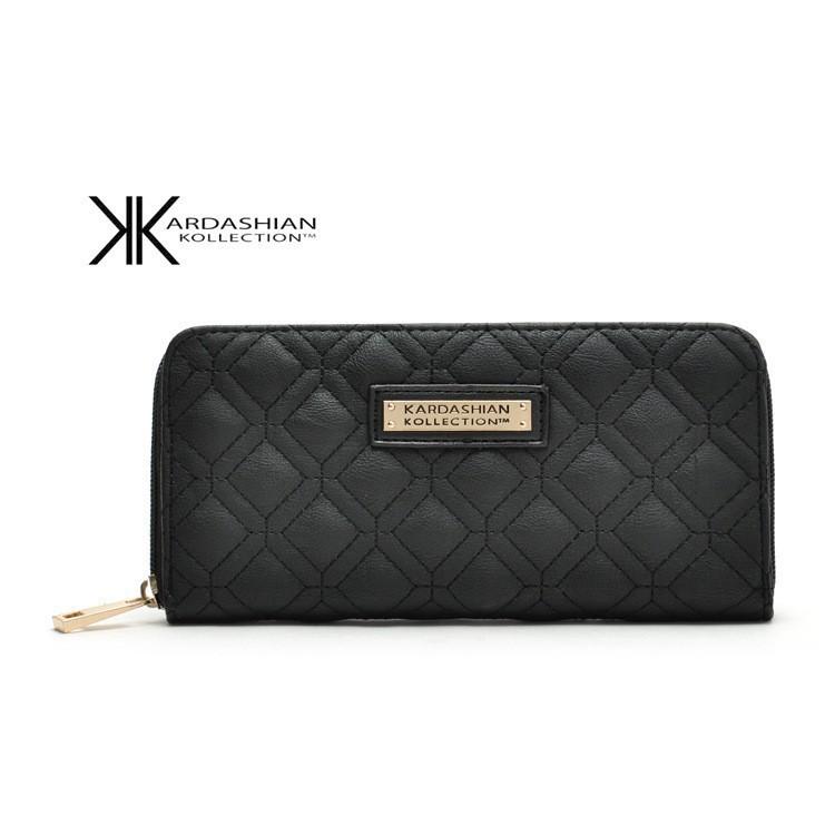 Top Brand Luxury Clutch Fashion Plaid pattern Bag Women wallet Purse Handbag Evening Bags desigual Genuine PU leather Clutches(China (Mainland))