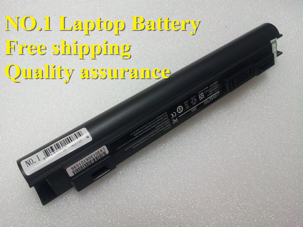D425 netbooks atom N450 N270 PC230 S30 S20 M3S1P 3 e03 notes original 3cell 1E01 3E03 3E05 D425 battery(China (Mainland))