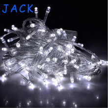 Waterproof Party Christmas Garden light