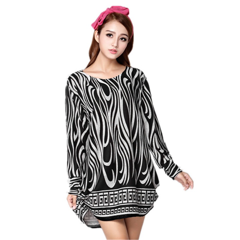 Compare Prices on Clothes Fashion Shop- Online Shopping/Buy Low ...