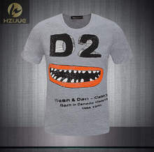 Майка  от Hzijue Fashion Men's Store для Мужчины, материал Вискоза артикул 32373490083