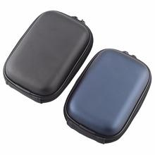 Buy Universal Hard Bag Canon Nikon Samsung Olympus Sony W830 W810 W350D W800 W630 W730 Digital Camera Case Antishock Shell Cover for $6.64 in AliExpress store