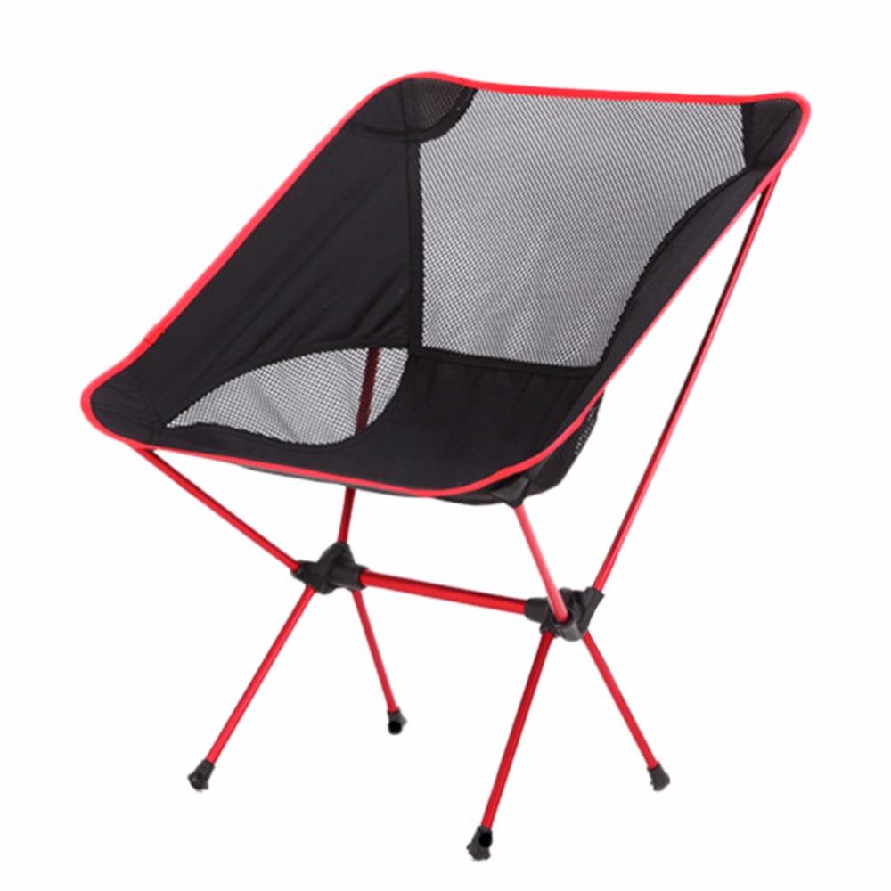 Discount chaises de camping achetez des lots petit prix discount chaises de - Chaise a prix discount ...