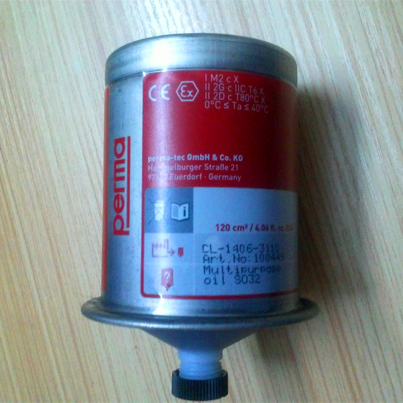 Popular electric motor lubricant buy cheap electric motor for Grease for electric motors