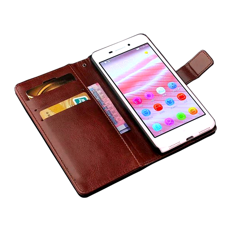 High quality flip leather cover lenovo s60 case New wallets mobile phone bags for Lenovo s 60 cell phone case Wholesale retail(China (Mainland))