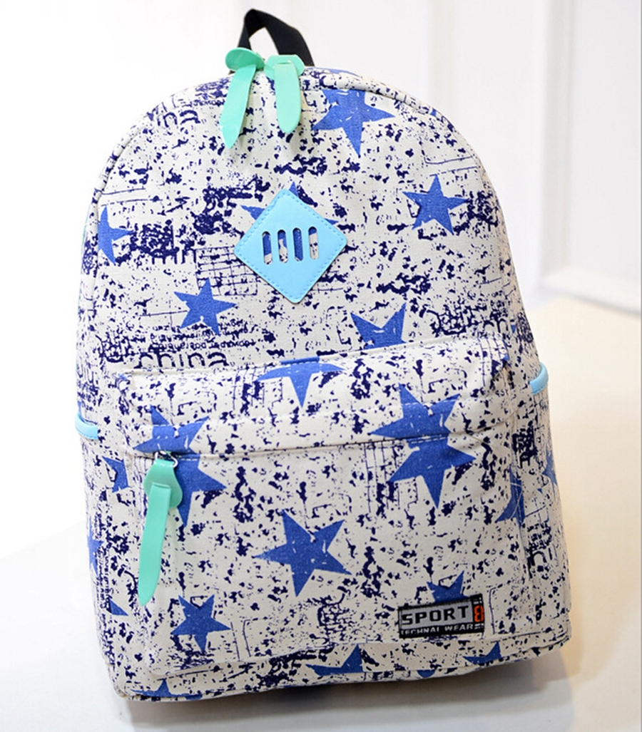 Amazing Backpacks For School - Crazy Backpacks