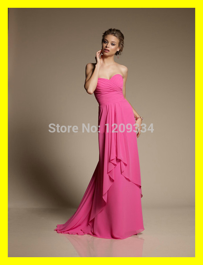 Bridesmaid dresses to buy in cape town discount wedding for Cheap wedding dresses cape town