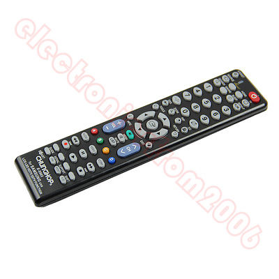Free Shipping New Universal Samsung LCD LED HDTV Remote Control Works On E-S903(China (Mainland))