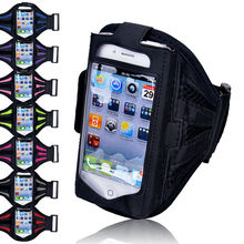 wholesale mobile phone pouch