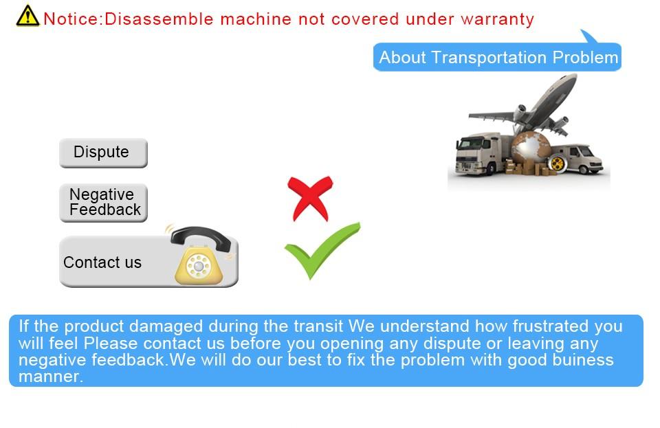 Купить CD Программное Обеспечение NEXIQ 125032 Usb Link Адаптер Сканер Средства Диагностики для Heavy Duty Diesel Truck Бесплатная Доставка DDS065