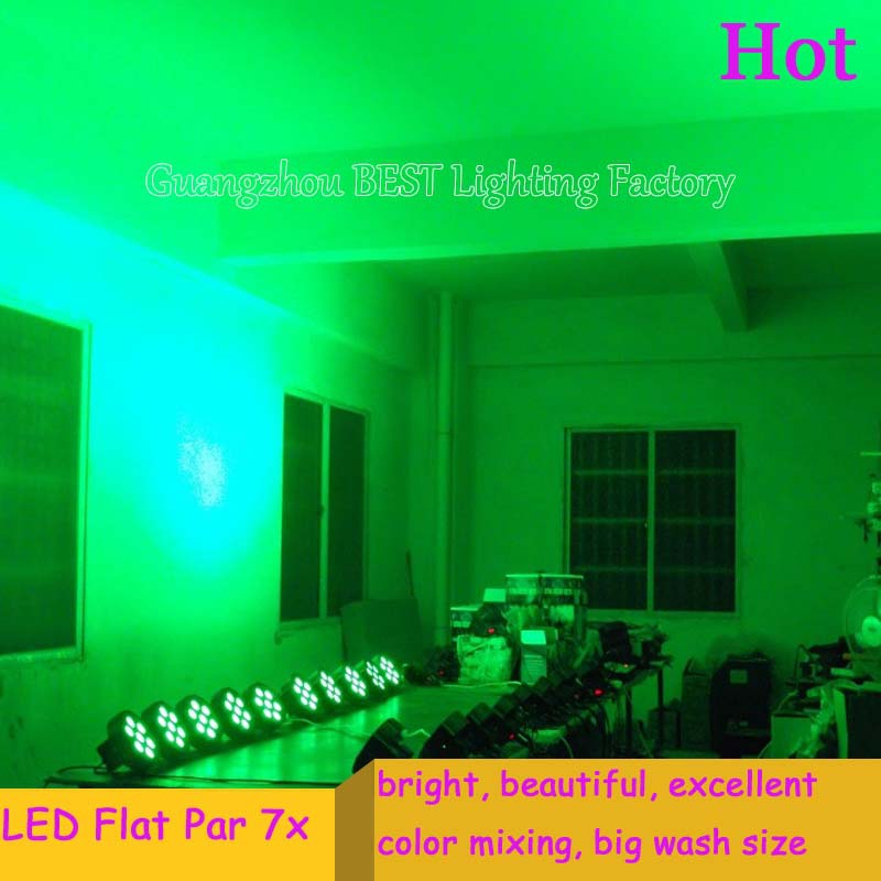 lighting systems suppliers on guangzhou best lighting factory skype
