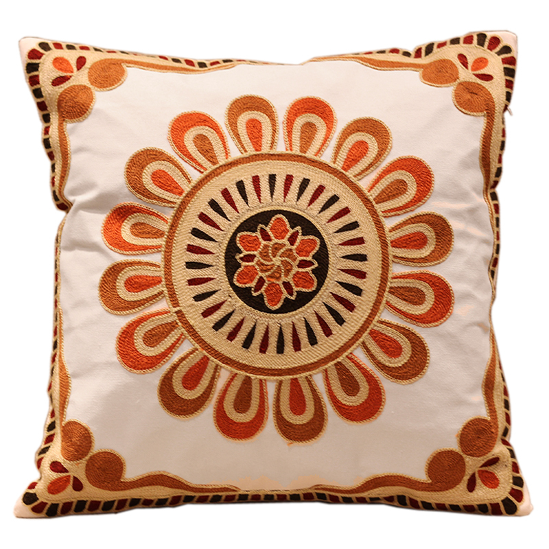 Red Pillow Cases Promotion-Shop for Promotional Red Pillow Cases