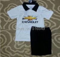 Best Quality 2014-2015 man  white kid child football shirts white united V.PERSIE 20 youth 14/15 jerseys &short kids sportswear
