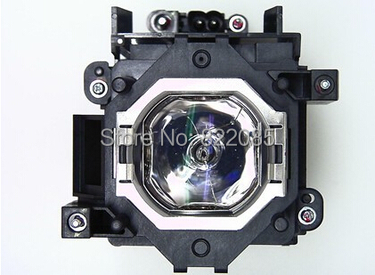Фотография Compatible projector lamp LMP-F272 with housing for VPL-FX35 / VPL-FH30