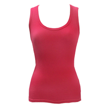 N94 2016 newest  Sexy Women's Multi-Color Casual Tank Tops Fitness Camisole Cotton   free  shipping(China (Mainland))