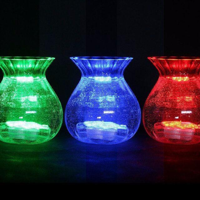 shisha hookah led light (6)