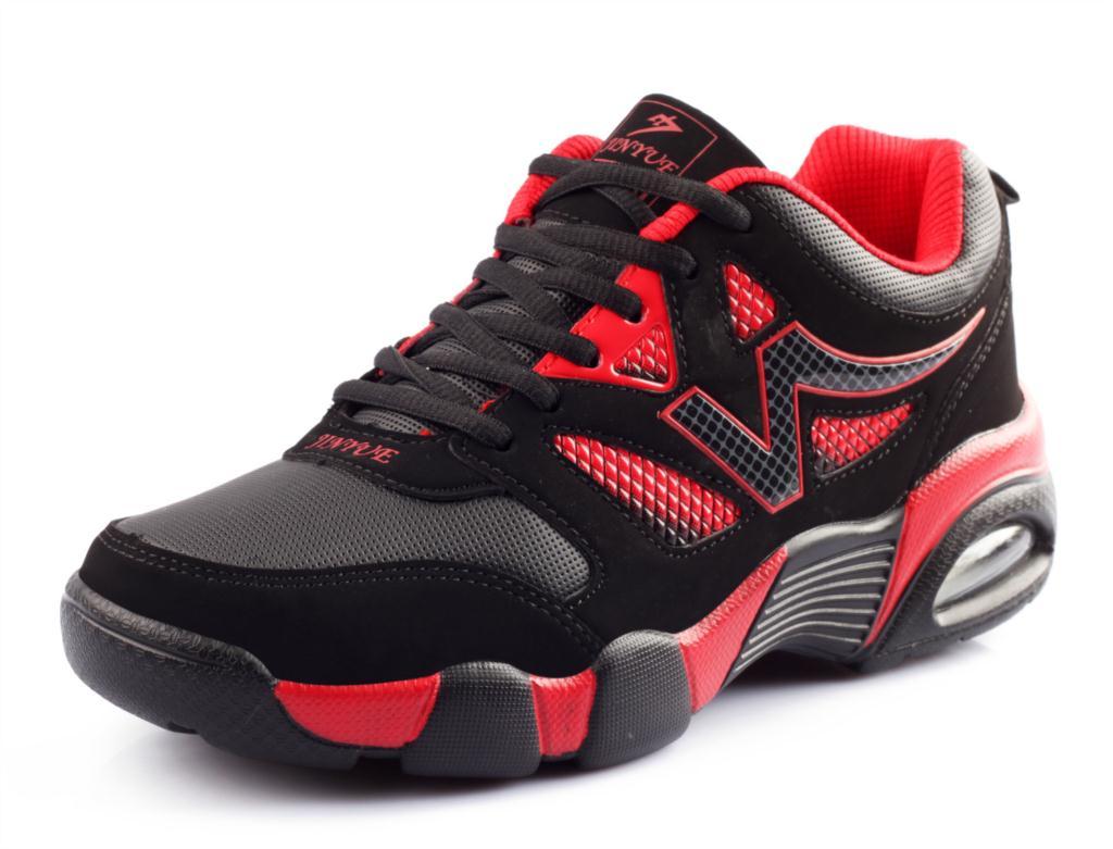 2016 Men Women Unisex Badminton Shoes Air Cushion Soft Running Hot Sale Professional Table Tennis Sport Training Shoes(China (Mainland))