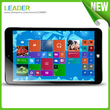 Chuwi Vi8 Win8 Android4 4 Dual OS Tablet pc 8 Inch 2GB 32GB Quad Core Intel