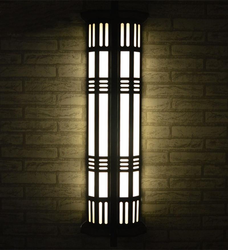 chalet clairage ext rieur promotion achetez des chalet clairage ext rieur promotionnels sur. Black Bedroom Furniture Sets. Home Design Ideas