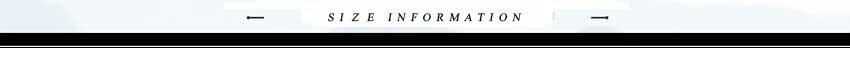 Mens Blazers Male Suit Fashion 2016 European Slim Fit Casual Linen Single Button Blazer Jacket Traje Hombre 13M0569